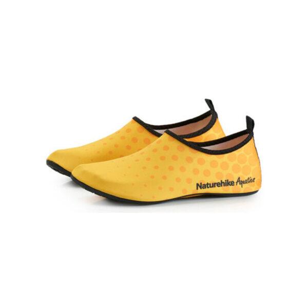 کفش نیچرهایک مدل Amphibious Y