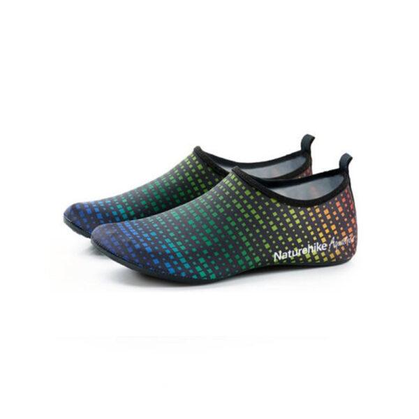 کفش نیچرهایک مدل Amphibious BLC