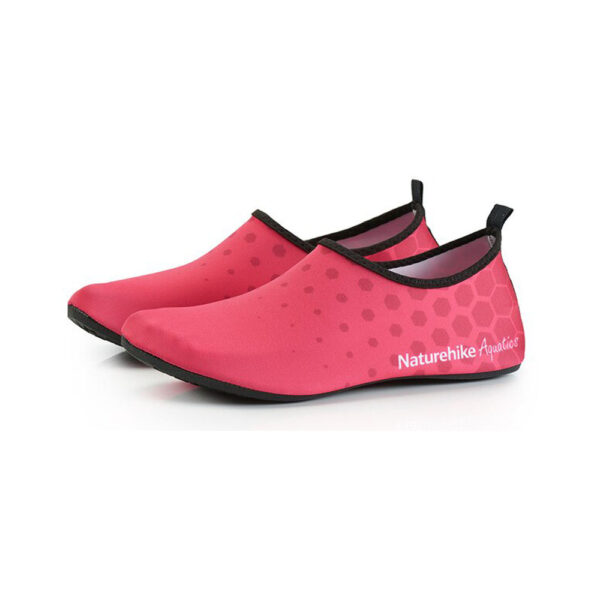 کفش نیچرهایک مدل Amphibious P