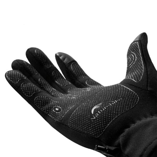 دستکش نیچرهایک مدل GL01