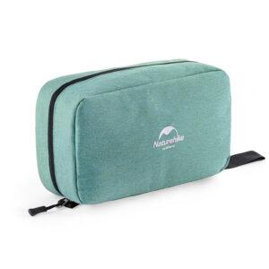 کیف لوازم آرایشی بهداشتی نیچرهایک مدل 01 Toiletry