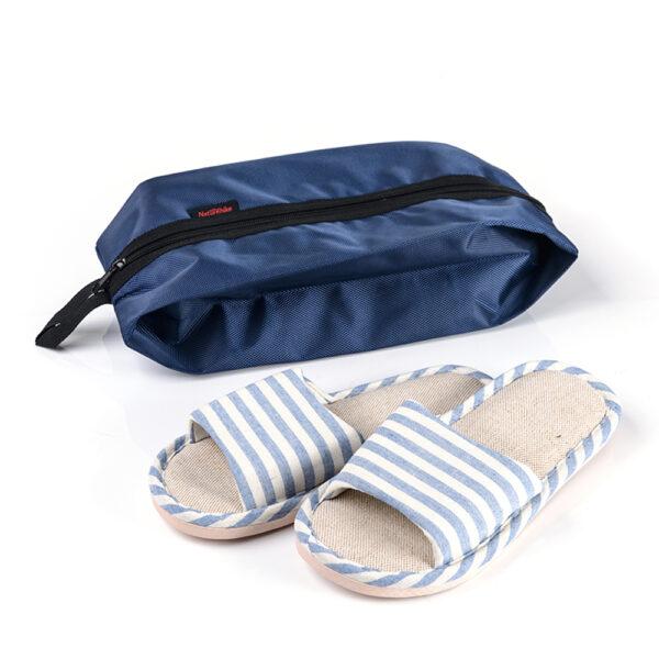 کیف کفش نیچرهایک مدل Travel