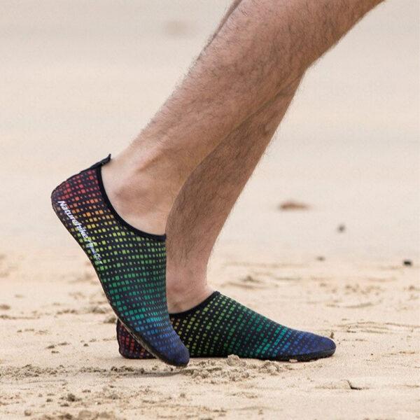 کفش نیچرهایک مدل Amphibious GB