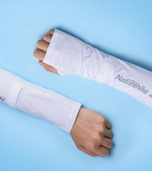 ساق دست نیچرهایک مدل SL04
