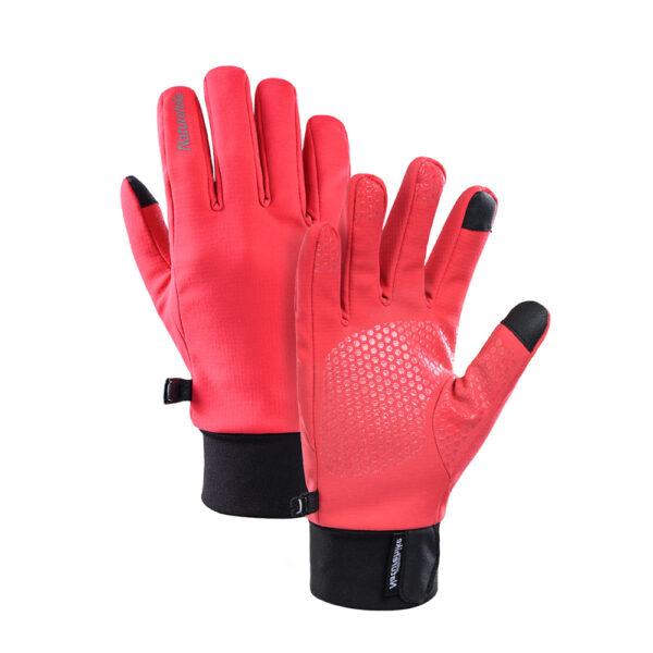 دستکش نیچرهایک مدل GL05 R