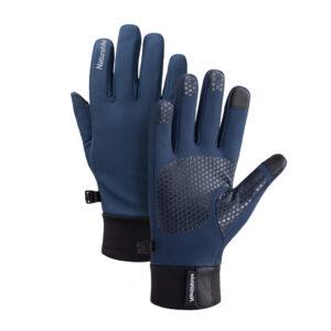 دستکش نیچرهایک مدل GL05 NB