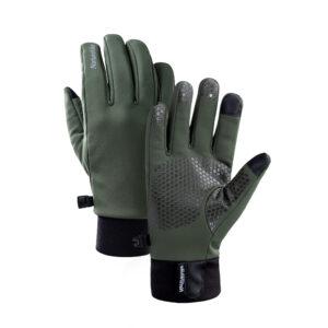 دستکش نیچرهایک مدل GL05 AG