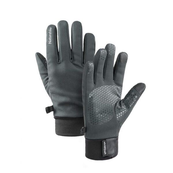 دستکش نیچرهایک مدل GL05