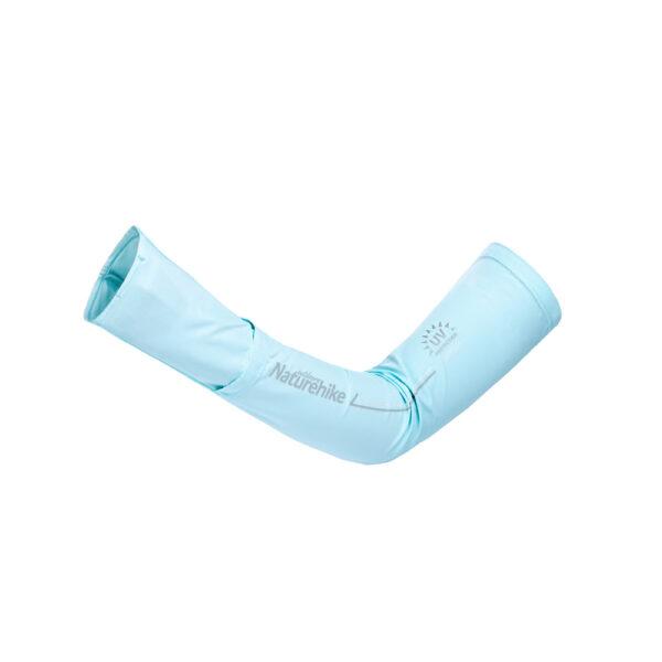 ساق دست نیچرهایک مدل SL04L