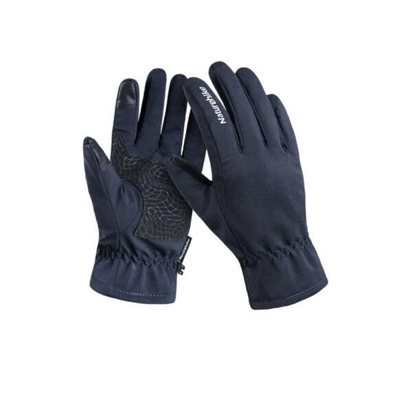 دستکش نیچرهایک مدل  GL04 Touch Screen Warm Gloves
