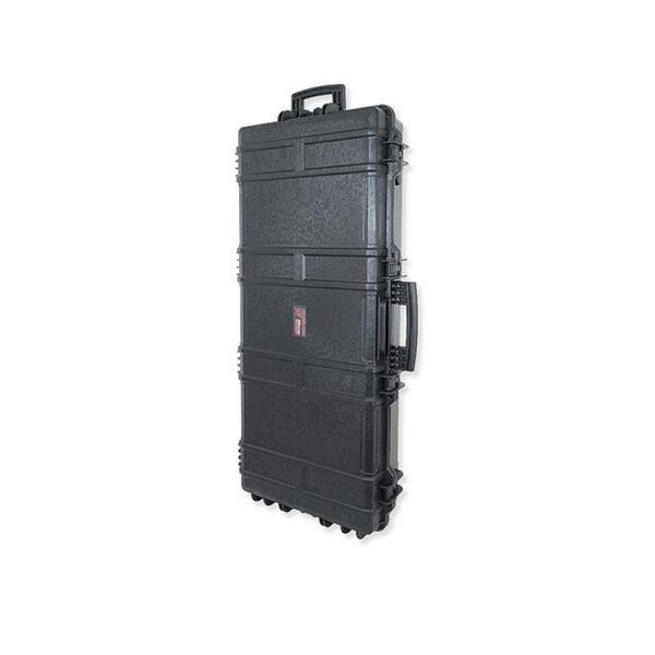هارد كيس كامپوند آوالون مدل Tec X Bunker 113X46X18