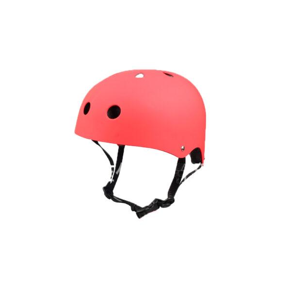 کلاه ایمنی هایک مدل H205