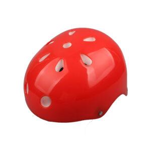 کلاه ایمنی هایک مدل H207