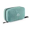 کیف و لوازم شخصی بهداشتی