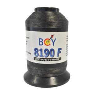 نخ زه BCY مدل 8190F
