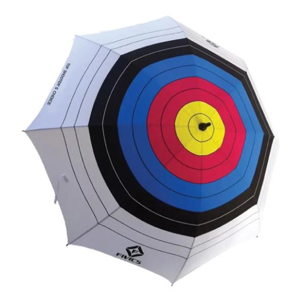 چتر دسته کوتاه فیویکس