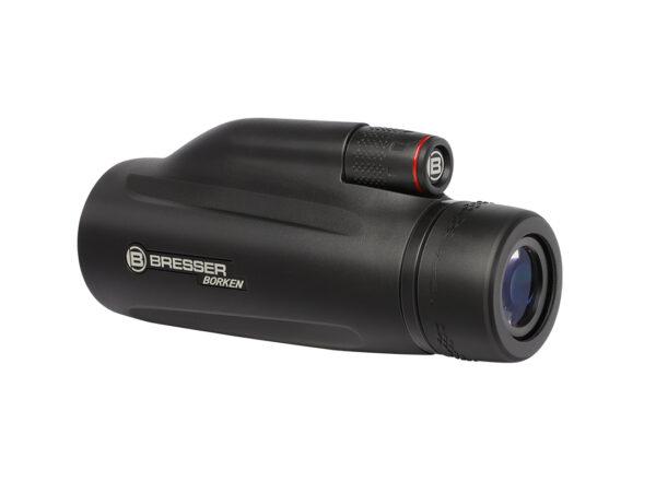دوربین تک چشمی برسر مدل Borken 10x42