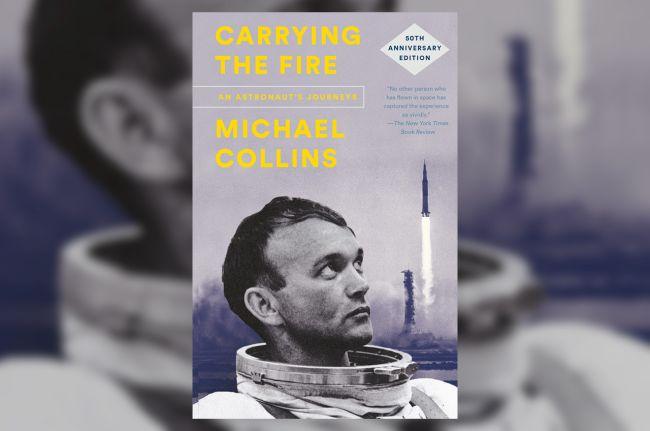 بهترین کتاب ها در مورد فضانوردان | مخصوص علاقه مندان به نجوم