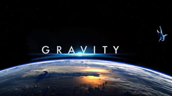 11 فیلم که علاقه مندان به فضا باید ببینند   از سال 1990 تا به امروز
