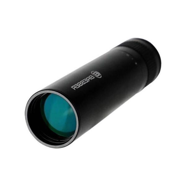 دوربین تک چشمی برسر مدل  Black Mamba 7×32