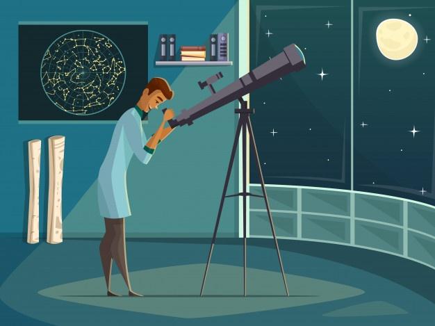 بهترین برند تلسکوپ کدامست؟ | مقایسه اجمالی اوریون، سلسترون و مید