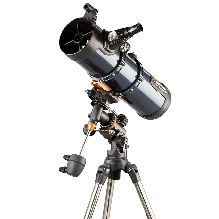 بهترین تلسکوپ های موجود در ایران با قیمت های مناسب