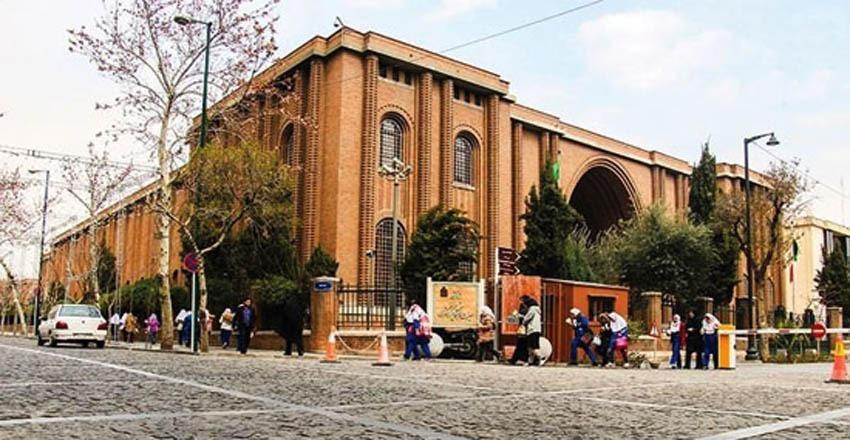 بهترین تور های تهران گردی و برترین مکان ها برای گردش