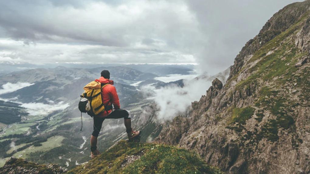 5 مشکل رایج کوهنوردان و روش های پیشگیری از آن ها