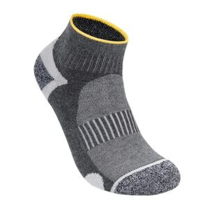 جوراب نیچرهایک مدل Sports Breathable Cotton Running Socks
