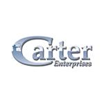 کارتر