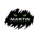 مارتین