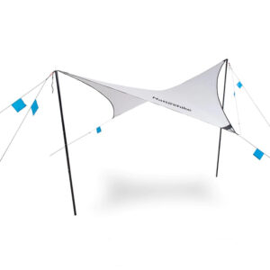 سایه بان نیچرهایک مدل Cloud Flying Shelter