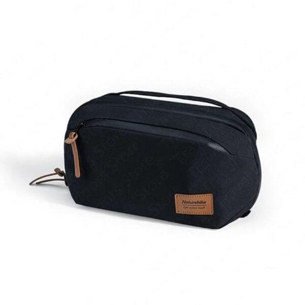 کیف لوازم آرایشی بهداشتی نیچرهایک مدل SN02 Travel Toiletry Bag