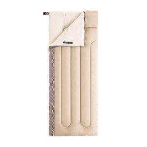 کیسه خواب الیاف نیچرهایک مدل L150 Cotton