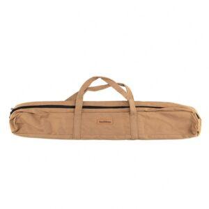 کیف تیرک نیچرهایک مدل Ultralight Tent Pole Bag