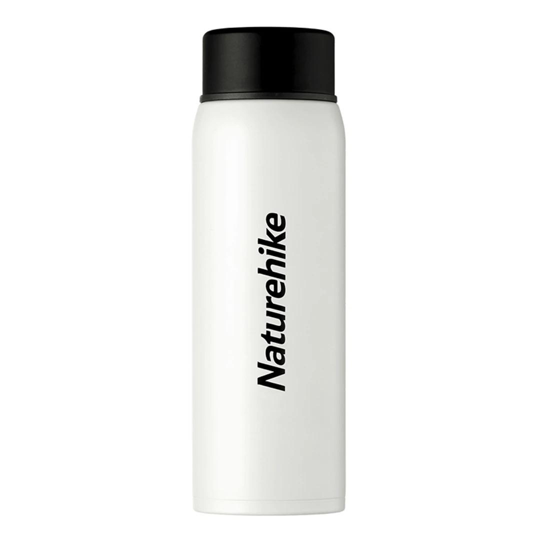 فلاسک نیچرهایک مدل Thermos Cup