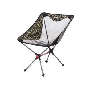 صندلی نیچرهایک مدل Q-9E Outdoor Folding Moon Chair