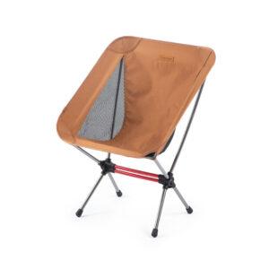 صندلی نیچرهایک مدل YL08 Moon Chair