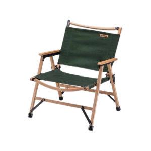 صندلی نیچرهایک مدل Mujing