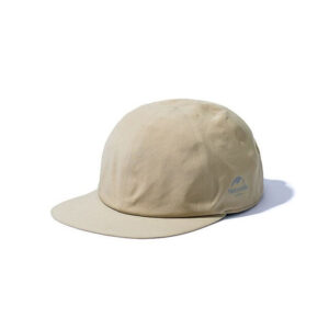 کلاه نیچرهایک مدل Quick Drying Lightweight Folding Cap