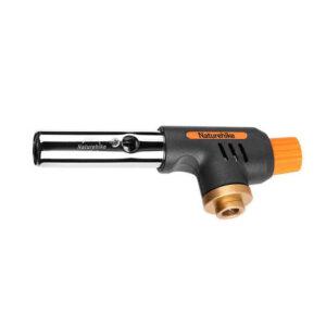 شعله افکن نیچرهایک مدل GT01 Ignition Spray Gun