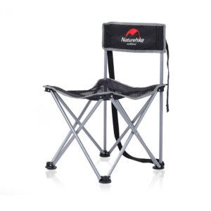 صندلی نیچرهایک مدل Light Folding Chair