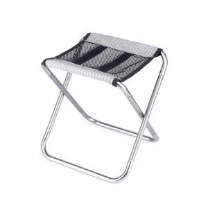صندلی نیچرهایک مدل Outdoor Folding Chair