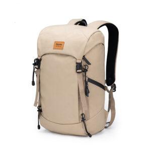 کوله پشتی نیچرهایک مدل B01 Leisure Backpack