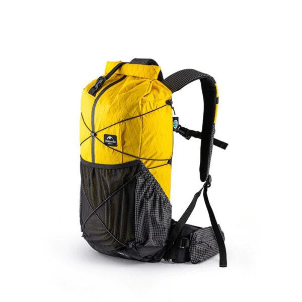 کوله پشتی نیچرهایک مدل ZT06 XPAC Backpack