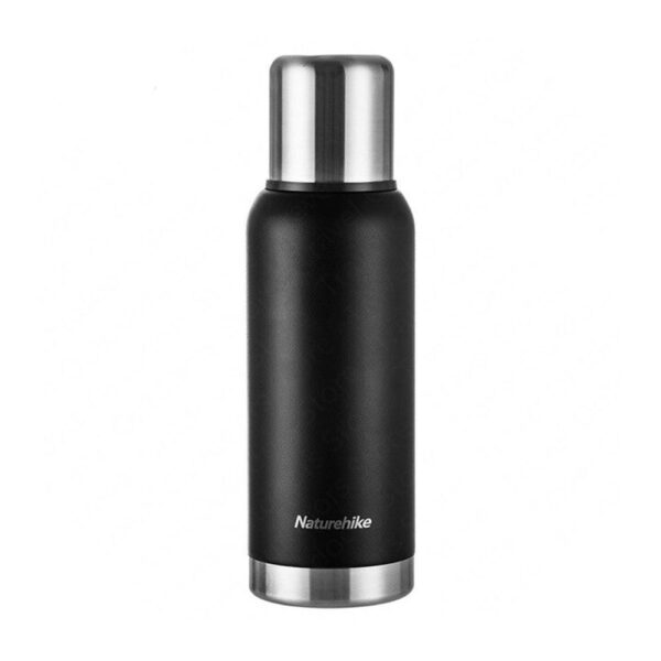 فلاسک نیچرهایک مدل Outdoor Vacuum Insulated Bottle 750ml