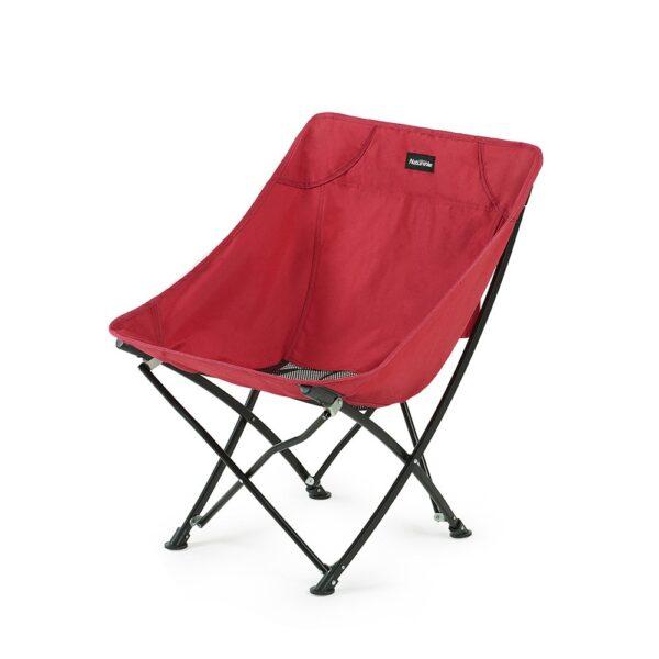 صندلی نیچرهایک مدل YL04 Moon Folding Chair