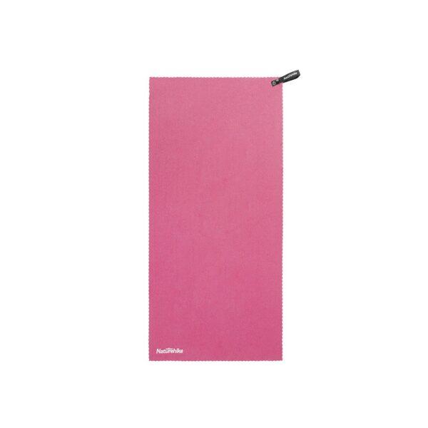 حوله دستی نیچرهایک مدل MJ01 Quick Drying Towel