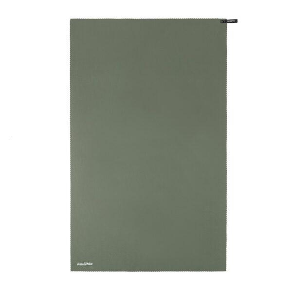 حوله حمام نیچرهایک مدل MJ02 Quick Drying Towel