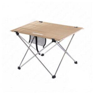 میز نیچرهایک مدل Aluminum Ultralight Small